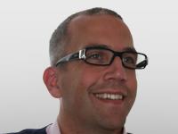 Henrik Hagel Huthwaite Sweden SPIN® Sales training and negotiation tactics