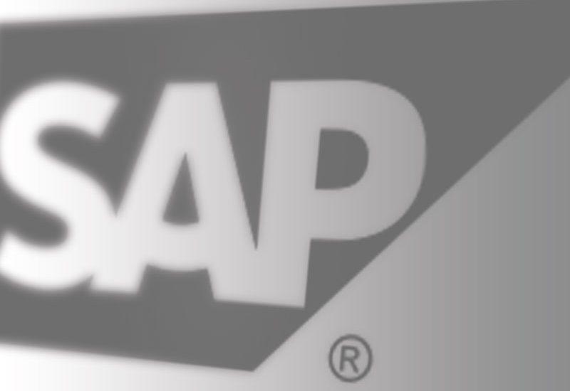 Hur SAP förbättrade sina kommersiella resultat med SPIN® säljträning